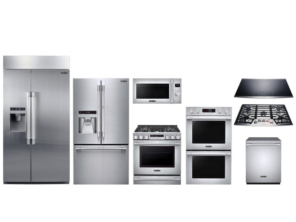 About Us Appliance Masters Llc